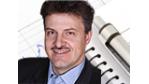 Garnter-Analyse : SEPA - Herausforderungen für die IT-Abteilung - Foto: Gartner