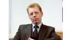 Nach Fehlschlag: Hessen-CIO Lemke in Rente geschickt - Foto: Harlad Lemke