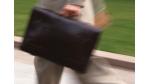 Gute Auftragslage: Freiberufler sind als Berater gefragt