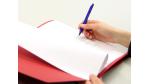 Jobsuche: Checkliste für die schriftliche Bewerbung - Foto: Joachim Wendler