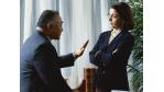 Personal-Management: Mitarbeiterführung - Keine Angst vor guten Leuten! - Foto: Keith Brofsky/gettyimages.de