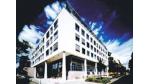 ZEW: Firmengründungen in High-Tech-Branche erreichen Tief - Foto: ZEW