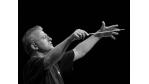 Christian Gansch verbindet Musik und IT: Zu viel Harmonie führt in die Sackgasse - Foto: Christian Gansch