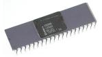 Prozessor-Architektur: Der x86-Prozessor wird 30 - wie Intel dank IBM alle Gipfel stürmte - Foto: Intel