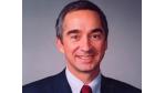 Patrick Pichette: Google findet neuen Finanzchef - Foto: Google
