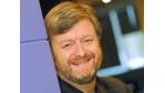 Java, OpenSolaris, MySQL: Wie Sun mit Open Source Geld verdienen will - Foto: Simon Phipps
