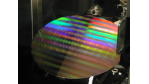 Größere Wafer: Intel erwartet Marktkonzentration durch Produktionsumstellung - Foto: Intel