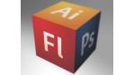 Adobe: Flash wird besser suchbar - Foto: Adobe