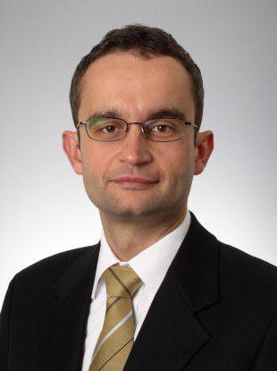 Dr. Michael Rath, Luther RechtsanwaltgesellschaftmbH: Die Abhängigkeit vom IT-Dienstleister muss kontrollierbar bleiben.