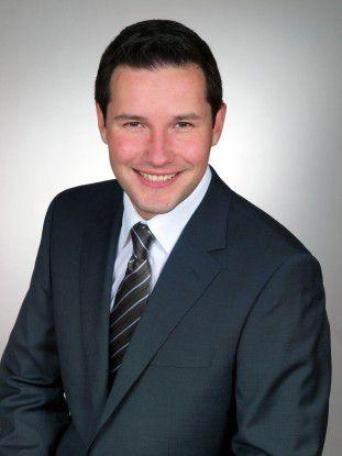 Denis Mrksa ist Analyst und Berater bei TechConsult sowie Co-Autor der Studie Storage- und Servervirtualisierung 2007. Laut Mrksa steht der Mangel an Storage-Spezialisten der Einführung virtueller Technologien häufig entgegen.