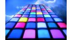 IT-Management: Microsoft bringt System Center auf RZ-Niveau - Foto: Photodisc