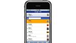 Instant-Messaging: Google optimiert GTalk für das iPhone - Foto: Gtalk