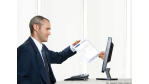 ERP-Zufriedenheitsstudie: Anwender geben ihrem ERP-System gute Noten - Foto: Fotolia, Fotolia/Yanik Chauvin