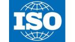 ISO/IEC 27005:2008: ISO führt Security-Risk-Management-Standard ein - Foto: ISO
