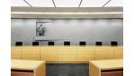 Adwords: EuGH muss über Werbung in Suchmaschinen entscheiden - Foto: Bundesgerichtshof