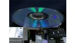 16 Schichten: Blu-ray-kompatible Disk fasst 400 Gigabyte - Foto: Pioneer