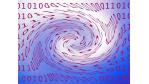 Cisco-Studie: Die größten Risiken für die Datensicherheit