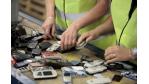 100 Euro Handy-Pfand: Kostenlose Alternativen für die Handy-Rücknahme - Foto: Nokia
