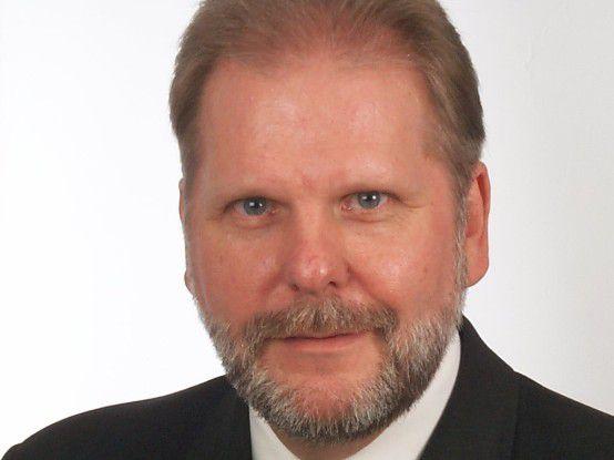 Klaus-Dieter Fahlbusch, Director Consulting bei der Maturity Consulting GmbH: Je weniger SLA-Details im Vorfeld bestimmt werden, desto mehr Spielraum bietet sich nach Vertragsabschluss für Streit.