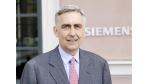 Imageproblem: Siemens-Chef Peter Löscher, der Mann der schlechten Nachrichten - Foto: Siemens AG