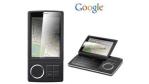iPhone-Alternative: T-Mobile forciert Android-Start - Foto: Google