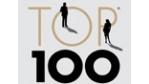 """Innovationswettbewerb: Die """"Top 100""""-Unternehmen im Mittelstand - Foto: Compamedia"""