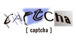 Ausgehebelte Captcha-Kontrollen: Immer mehr Spam-Blogs auf Google Blogspot