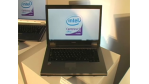 Notebooks mit neuer Intel-Technologie: Intels Centrino 2 im CW-TV
