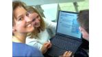 IT-Gesundheit: Sechs Tipps für das Arbeiten am Bildschirm