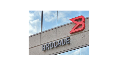 Switches für Virtualisierung: Brocade bringt Ethernet Fabric-Lösung - Foto: Brocade