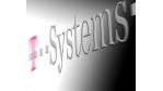 Von iPhone bis Data Center: Das Cloud-Portfolio von T-Systems - Foto: T-Systems