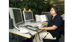 Telefonterror: Wie sich Verbraucher gegen Datensammler wehren
