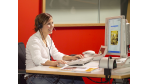 IT-Gesundheit: Wie sich Bildschirmarbeiter entspannen können