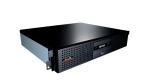 Network Attached Storage: Buffalo erweitert Rackmount-Palette DriveStation Quattro - Foto: Buffalo