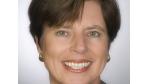 Cornelia Riechers ist seit 1993 Alleininhaberin von Quality Outplacement.
