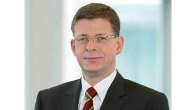 "T-Systems CEO Clemens: ""Cloud Computing hat sich bereits durchgesetzt"" - Foto: Telekom AG"