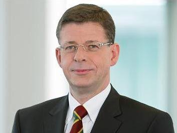 Für T-Systems-Chef Rainhard Clemens ist Cloud Computing schon Realität.