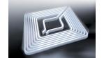 Radio Frequency Identification: RFID schöpft wirtschaftliche Potenziale kaum aus - Foto: xyz xyz