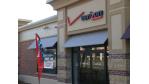 Festnetz schwach: Verizon will nach Gewinneinbruch Tausende Stellen streichen - Foto: Verizon