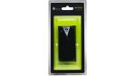 HTC Touch Diamond : Nachrüst-Akku bringt mehr Saft