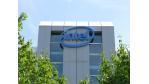 Flaute im PC-Geschäft: Intel mit Rückgang bei Umsatz und Gewinn - Foto: Intel