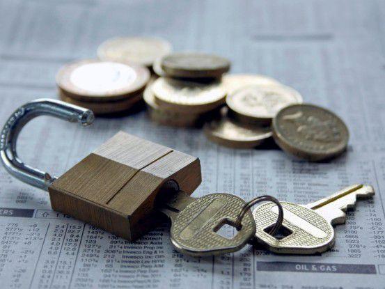 Ein NAC-Lösung kontrolliert mit einem mehrstufigen Verfahren den Zugang zum Netz.