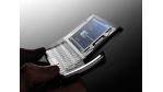 Windows Mobile 6.1: Die adäquate Antwort auf das Apple iPhone? - Foto: Microsoft
