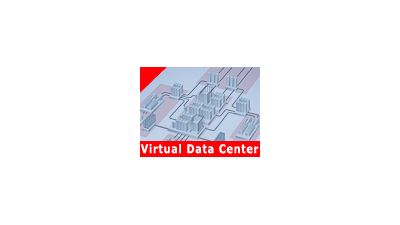 Virtual Data Center: Trends für das Rechenzentrum von morgen