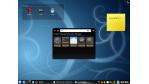 Linux-Desktop überarbeitet: KDE 4.1 kommt mit neuem Gesicht