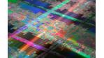 "Codename ""Larrabee"": Intel greift Nvidia und ATI/AMD an - Foto: Intel"