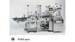 ERP im Mittelstand: Verpackungsspezialist Pester führt SAP-Branchenlösung von All for One ein