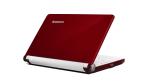 Ideapad S9 und S10: Lenovo bringt seine ersten Netbooks - Foto: Lenovo