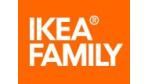 Prepaid-Service Family Mobile: Ikea wird Mobilfunkanbieter