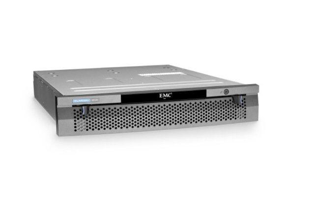 Die Clariion-CX4-Familie hat EMC komplett überarbeitet und für die Virtualisierungs-Software von VMware und andere virtuelle Server-Umgebungen optimiert.